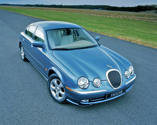 Jaguar-S-Type-Parts-WEB