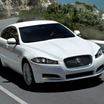 Jaguar XF Body Panels – CONTACT US