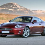 Jaguar XK8 XKR (X150)  Body Panels – CONTACT US