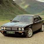 Jaguar XJ8 XJR Body Panels - CONTACT US