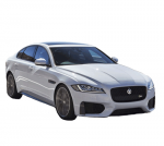 Jaguar XF Parts 2016>