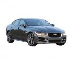 Jaguar XE Parts