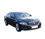 Jaguar XJ Parts 2010>