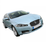 Jaguar XF Parts 2009-2015