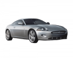 Jaguar XK Parts 2006-2014