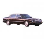 Jaguar XJ Parts 1998-2003