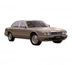 Jaguar XJ Parts 1995-1997